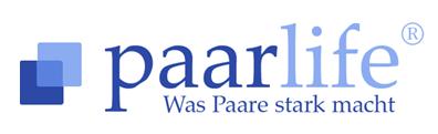 Paarlife-Bremen